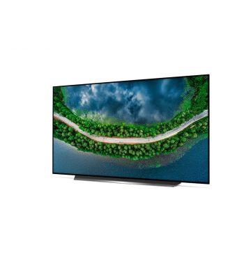 "LG CE OLED55CX6LA televisie 4k uhd - 55"""