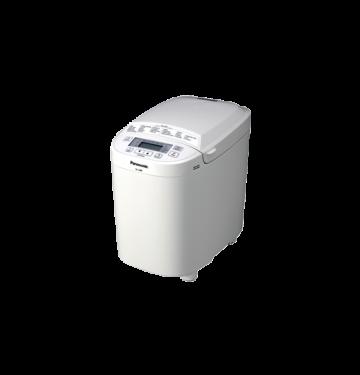 ELEKTRON PASD-2500WXE broodbakmachine