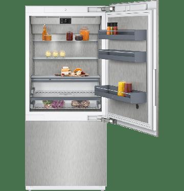 GAGGENAU RB492305 koel-/vriescombinatie - 213cm