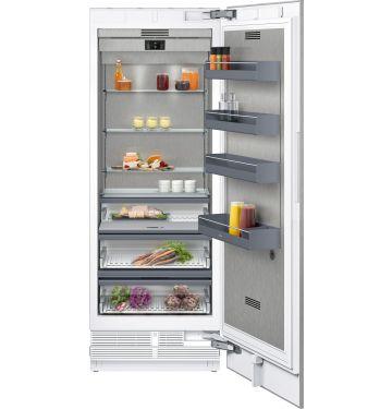 GAGGENAU RC472305 réfrigérateur sans surgélateur - 213cm