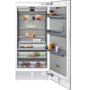 GAGGENAU RC492305 réfrigérateur sans surgélateur - 213cm