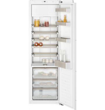 GAGGENAU RT289200 réfrigérateur avec surgélateur - 178 cm