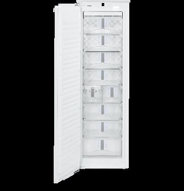 LIEBHERR BI SIGN357621 inbouw vriezer - 178cm
