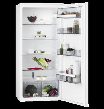 AEG SKB51221AS koelkast zonder vriesvak - 122cm