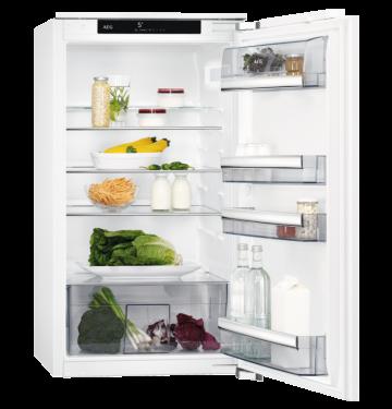 AEG SKE810E1AF koelkast zonder vriesvak - 102cm