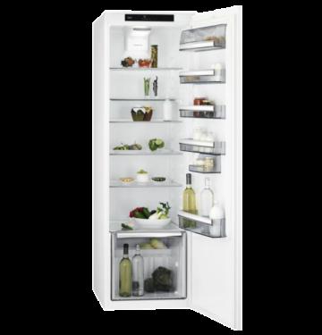 AEG SKE818E1DS koelkast zonder vriesvak - 178cm