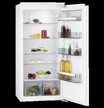 AEG SKS6122XAF koelkast zonder vriesvak - 122cm