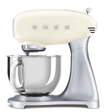 SMEG SMF02CREU keukenrobot