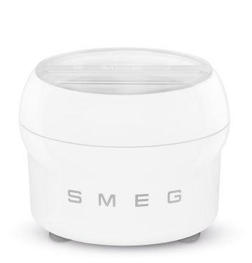 SMEG SMIC02 roomijsmaker