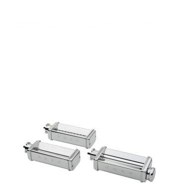 SMEG SMPC01 pastaroller en -snijder