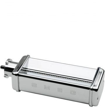 SMEG SMSC01 pastaroller en -snijder
