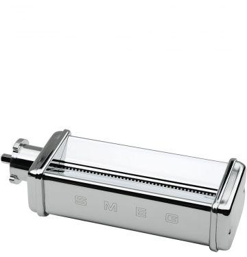SMEG SMTC01 pastaroller en -snijder