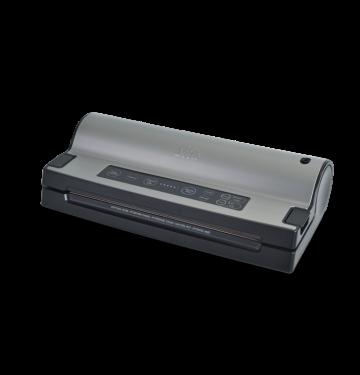 ELEKTRON SO92220 vacuümmachine