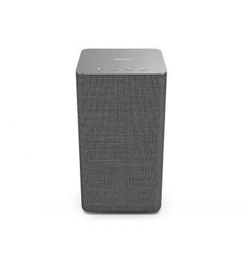 PHILIPS TAW6205/10 draadloze speaker