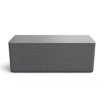 PHILIPS TAW6505/10 draadloze speaker