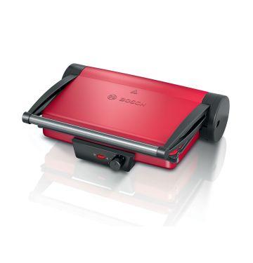 BOSCH SDA TCG4104 grill