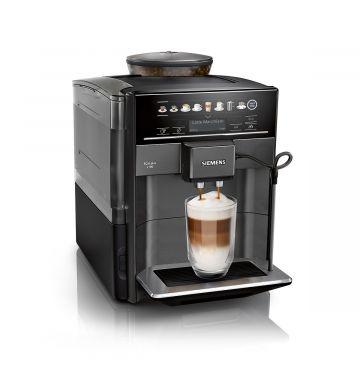 SIEMENS SDA TE651319RW espresso machine