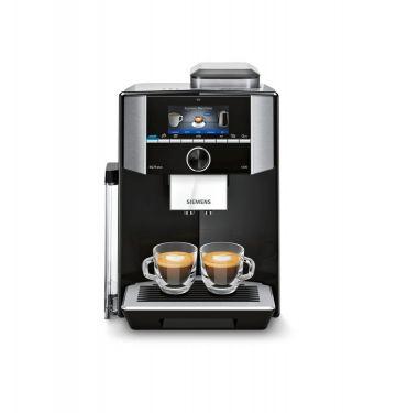 SIEMENS SDA TI955209RW espresso machine