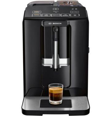 BOSCH SDA TIS30129RW espresso machine