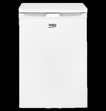 BEKO TSE1422 vrijstaande koelkast zonder vriesvak - 84cm