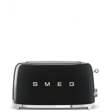 SMEG TSF02BLEU broodrooster