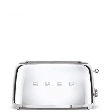 SMEG TSF02SSEU broodrooster