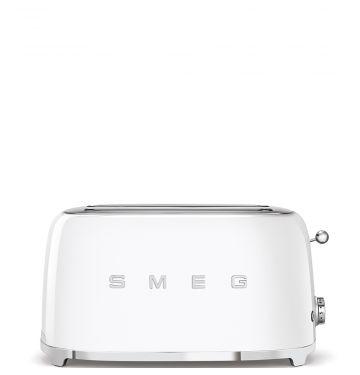 SMEG TSF02WHEU broodrooster