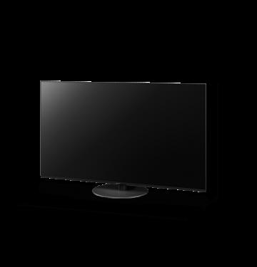 "PANASONIC TX-55HZ1000E televisie 4k uhd - 55"""