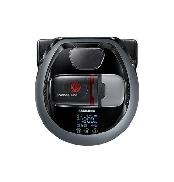 SAMSUNG VR10M703NWG robotstofzuiger