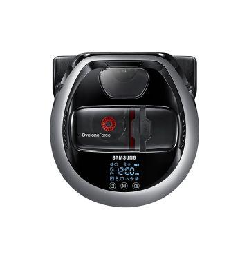 SAMSUNG VR20M707NWS robotstofzuiger