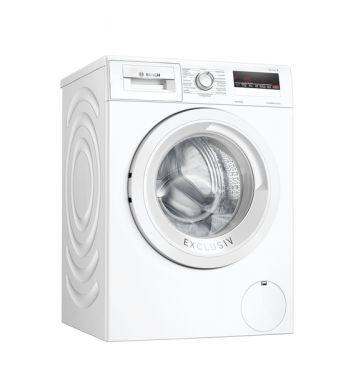 BOSCH WAN28292FG wasmachine