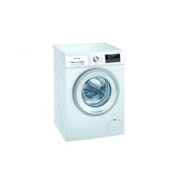 SIEMENS WM14N297FG wasmachine