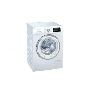 SIEMENS WM14UT90FG wasmachine