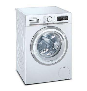 SIEMENS WM16XM05FG wasmachine