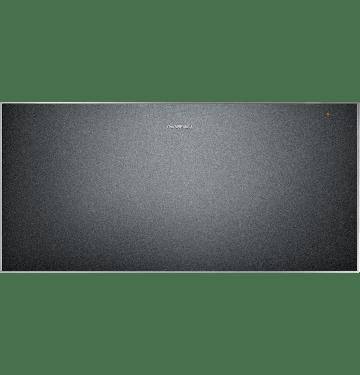GAGGENAU WS462100 tiroir chauffant - 29cm