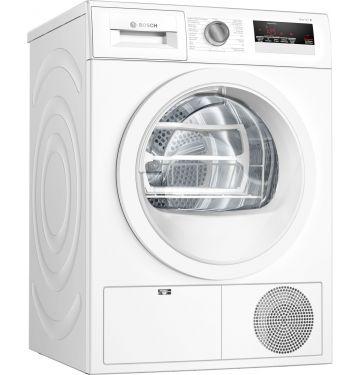 BOSCH WTH85V05FG sèche-linge - par pompe à chaleur