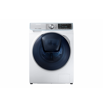 SAMSUNG WW81M76NN2A wasmachine