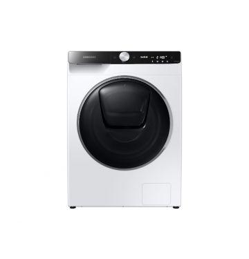 SAMSUNG WW90T986ASE wasmachine